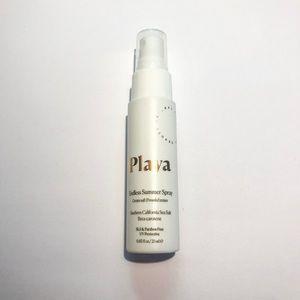 4 for $20 ✨ Playa Endless Summer Spray